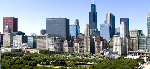 buy sell a condo in Chicago