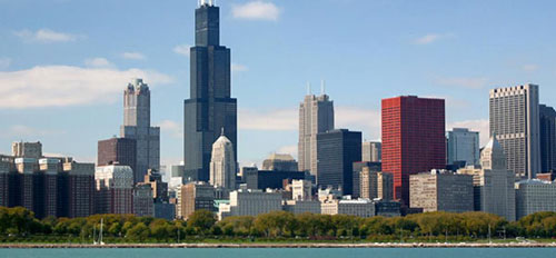 buy or sell a condo in Chicago with The Condo Experts/help  				is here for FOR SALE BY OWNERS (FSBO)